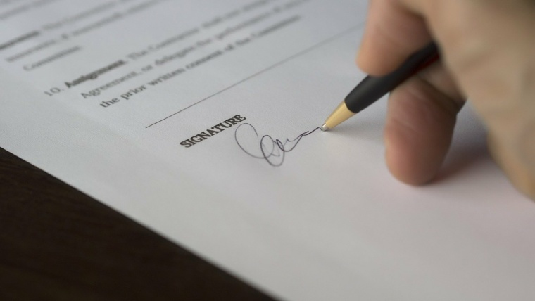 Co jest brane pod uwagę przy kredytach?