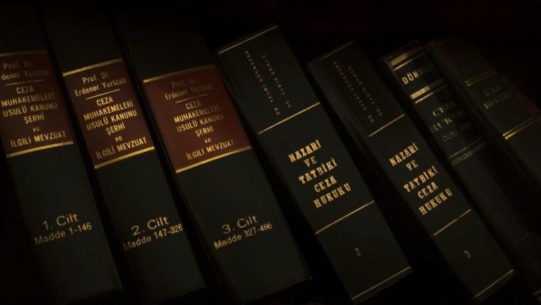 Geneza prawa rzymskiego – definicja i chronologia